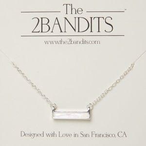 The 2Bandits